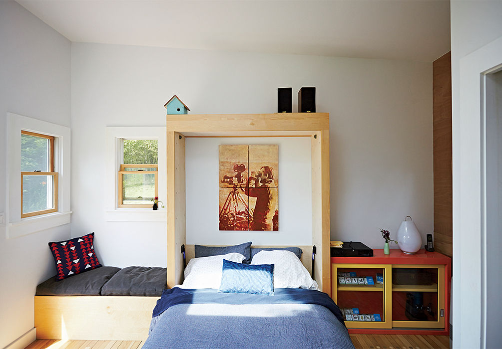 family_affair-backyard-addition-guest-house