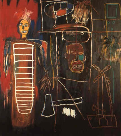 jean-michel-basquiat-air-power