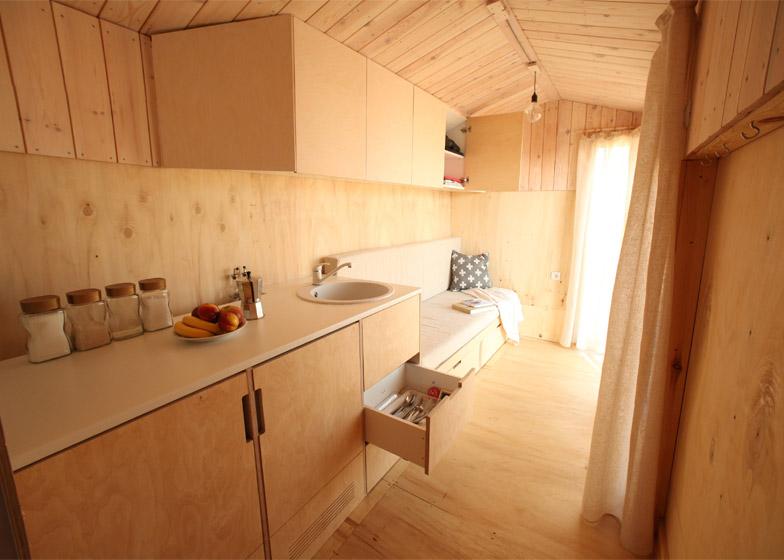Koleliba-mobile-holiday-home-Bulgaria_Hristina-Hristova_dezeen_784_12
