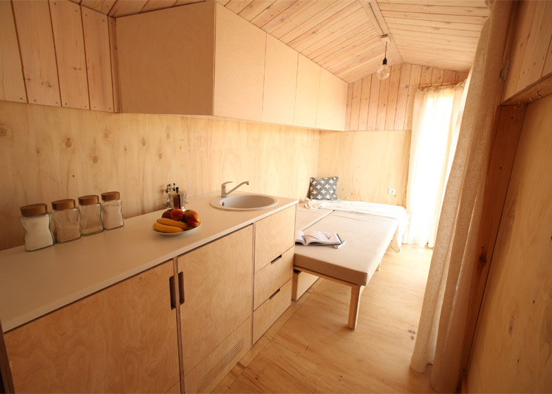 Koleliba-mobile-holiday-home-Bulgaria_Hristina-Hristova_dezeen_784_14
