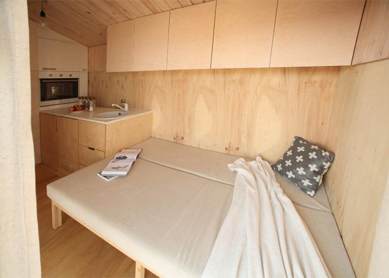 Koleliba-mobile-holiday-home-Bulgaria_Hristina-Hristova_dezeen_784_15