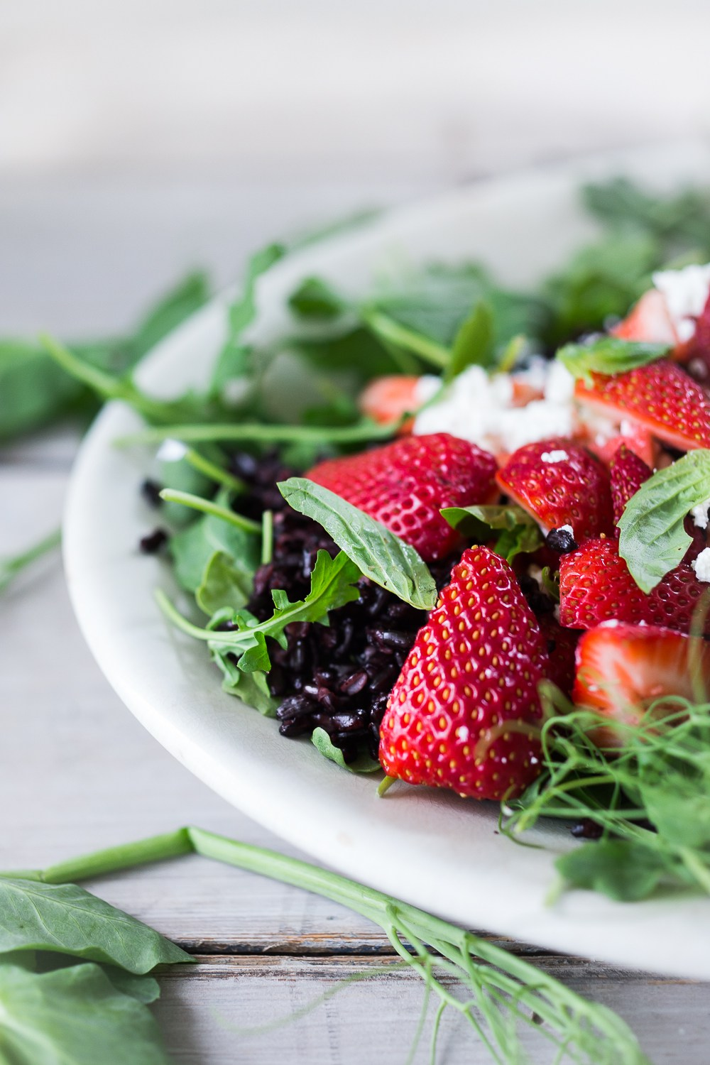 Strawberry-Salad-201