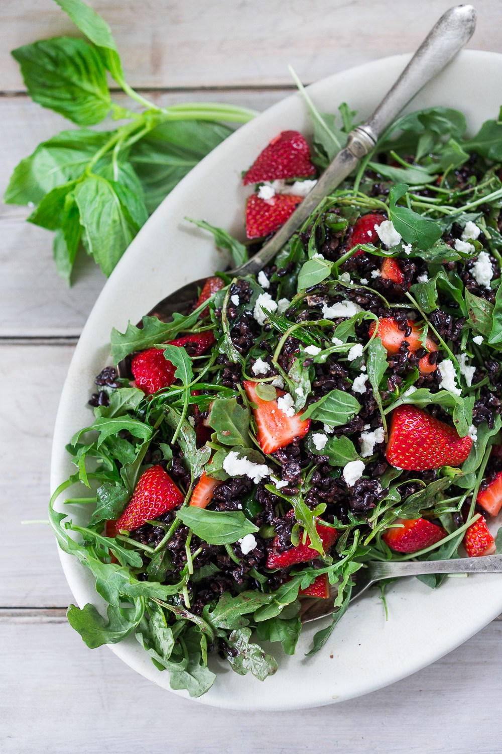 Strawberry-Salad-204