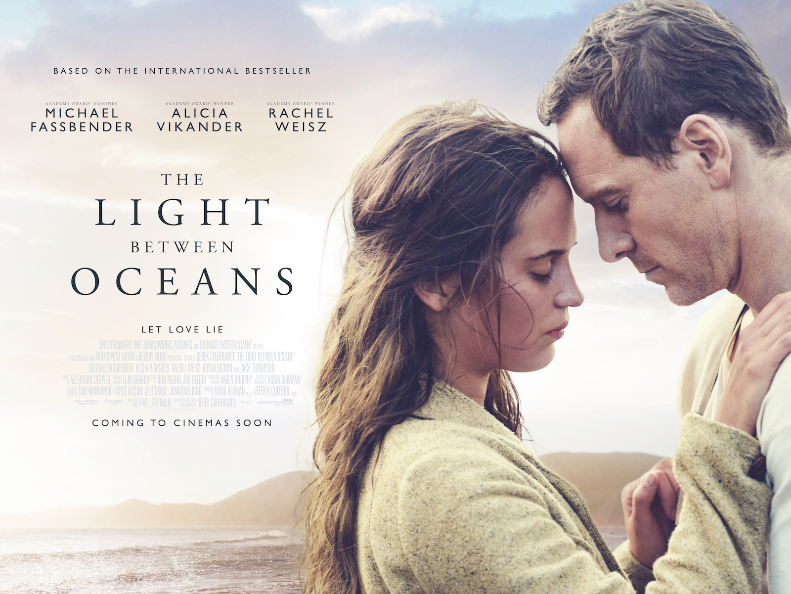 The-Light-Between-Oceans-2