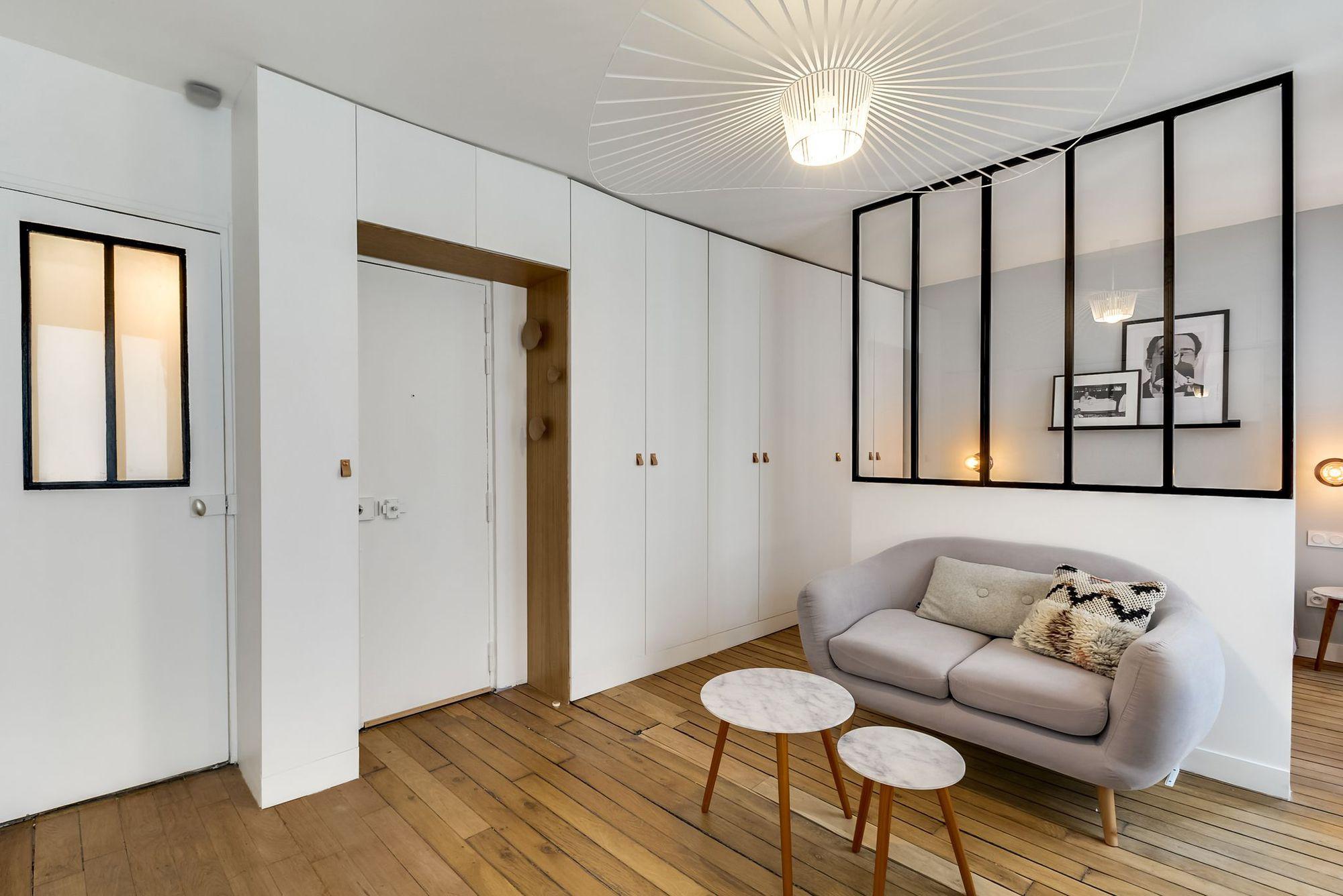 double-verriere-dans-studio-scandinave_5588151