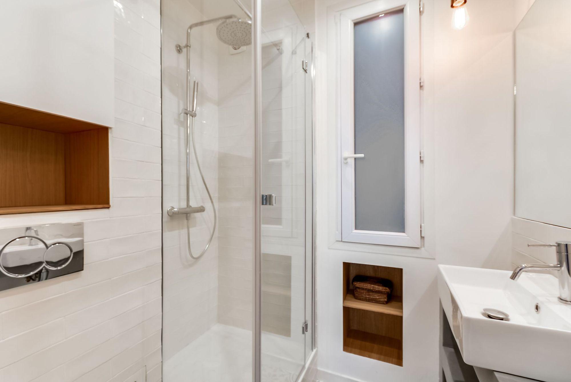 Meuble Salle De Bain Coktail Scandinave ~ Small Apartments Petits Appartements Www Leblog2charliemike Com