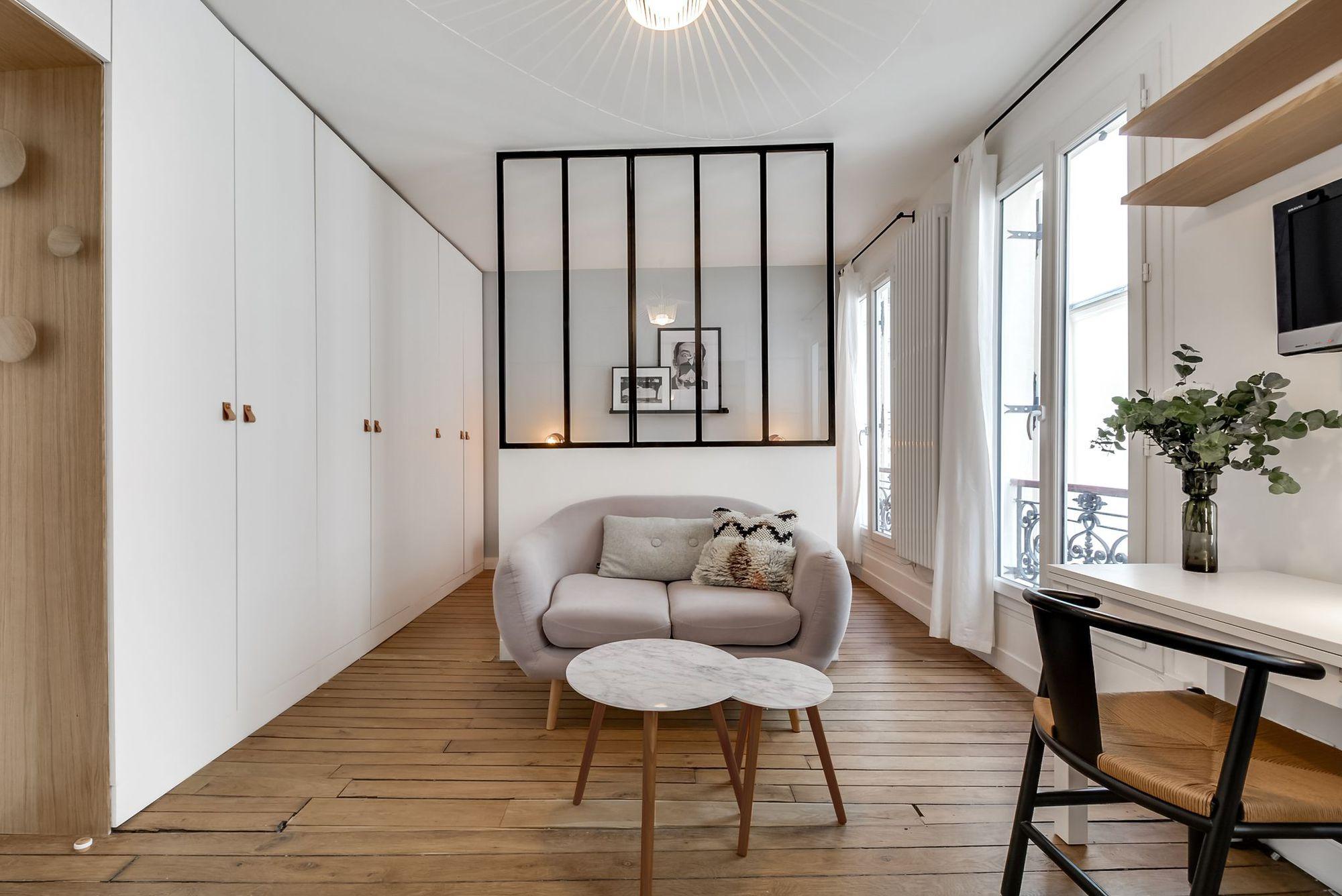 studio-scandinave-avec-verriere_5588127