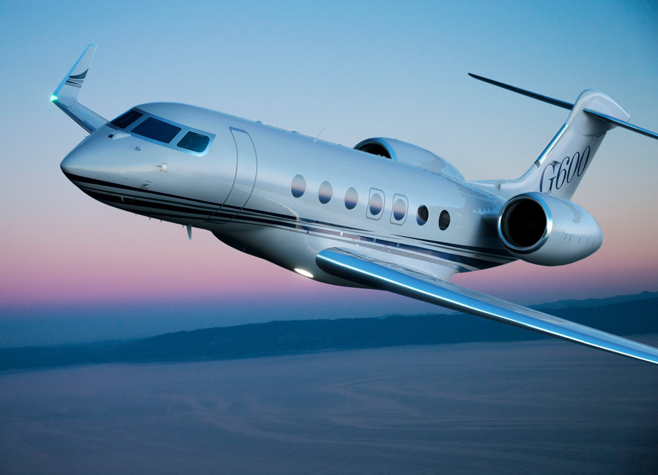 gulfstream_g600_aerial_7