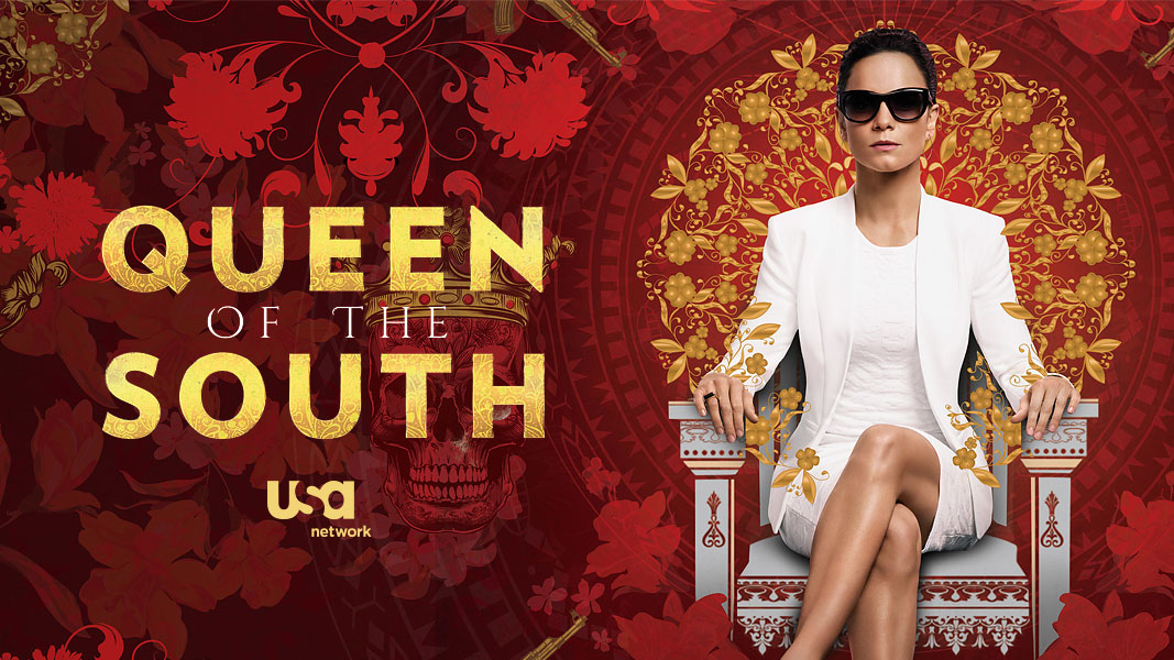 Queen-of-the-South-poster