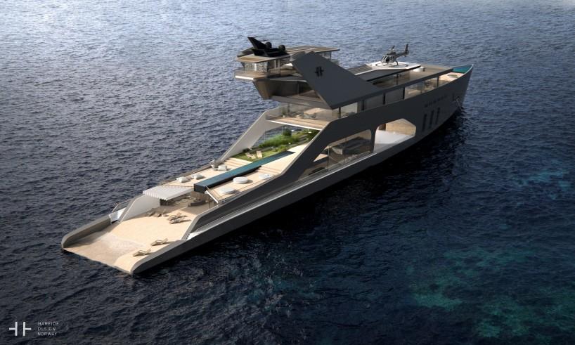 Yacht5-818x491