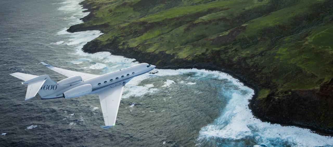 g600-aerial-2_1300_575_70