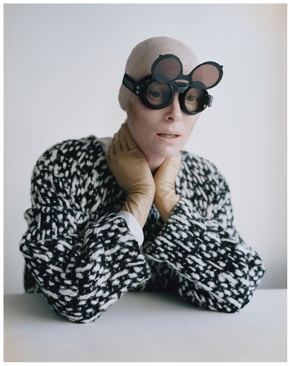 tilda-swinton-photo-by-tim-walker