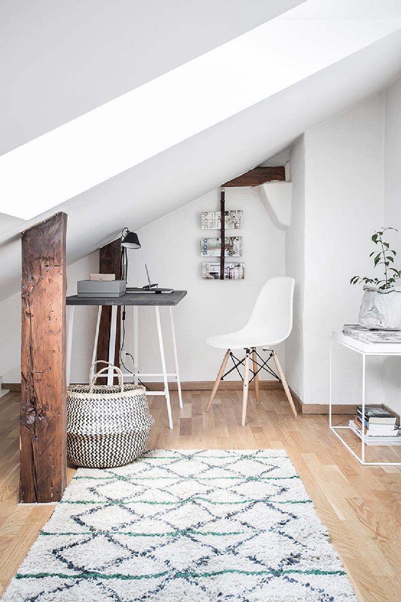 modern-apartment-12-1
