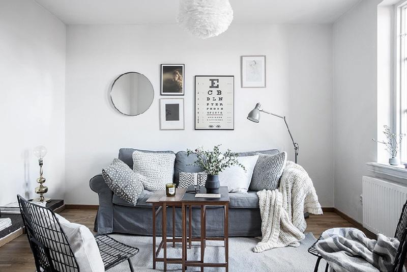 modern-apartment-17-1