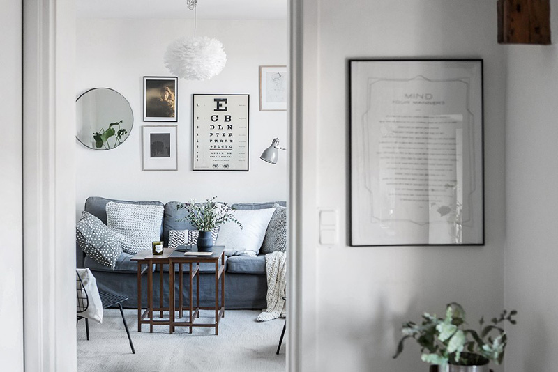 modern-apartment-19-1