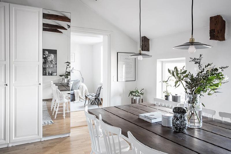 modern-apartment-2-1