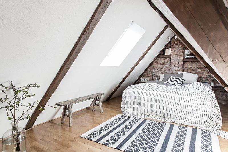 modern-apartment-22