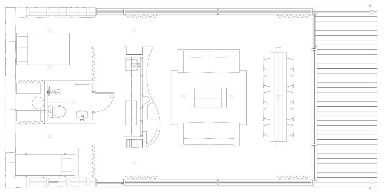 busterdelinarkitektkontorlundnasplan